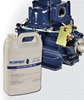 Masport Pump Lube & Flushing Oil masport hxl vacuum pump lubrication flushing oil