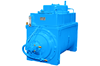 Moro M9 PM200 PM2000 PM3000 HM46 Pumps moro m9 pm200 pm2000 pm3000 hm46 pumps