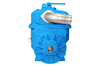 Moro PM60A PM70A PM80A Air Cooled Pumps moro air cooled vacuum pump pm60a pm70a pm80a